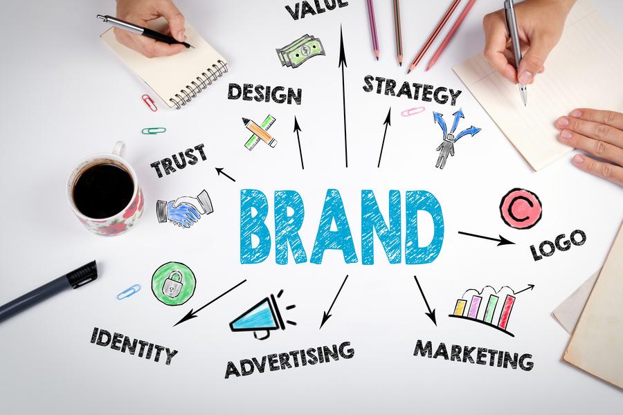 人を魅了し続けるブランドコンセプトとは?|成功事例と必要性