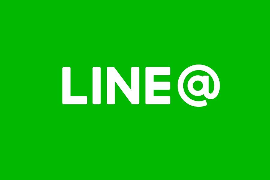 LINE集客方法で必ず押さえておくべき9つのポイント