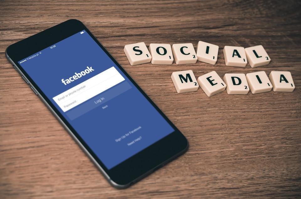 無料のFacebook(フェイスブック)集客方法を徹底攻略