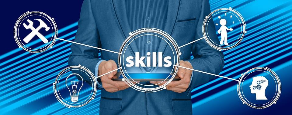 信頼構築するための正しい知識と具体的な実践方法